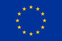 Arasian_Dreams_EU