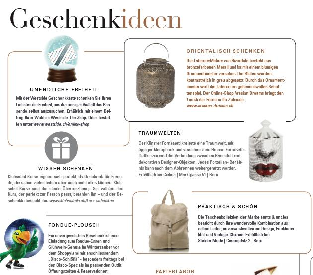 GESCHENKIDEEN_2