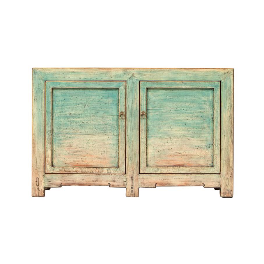 Kommode Gansu Original China Möbel