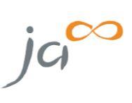JA-UNENDLICH