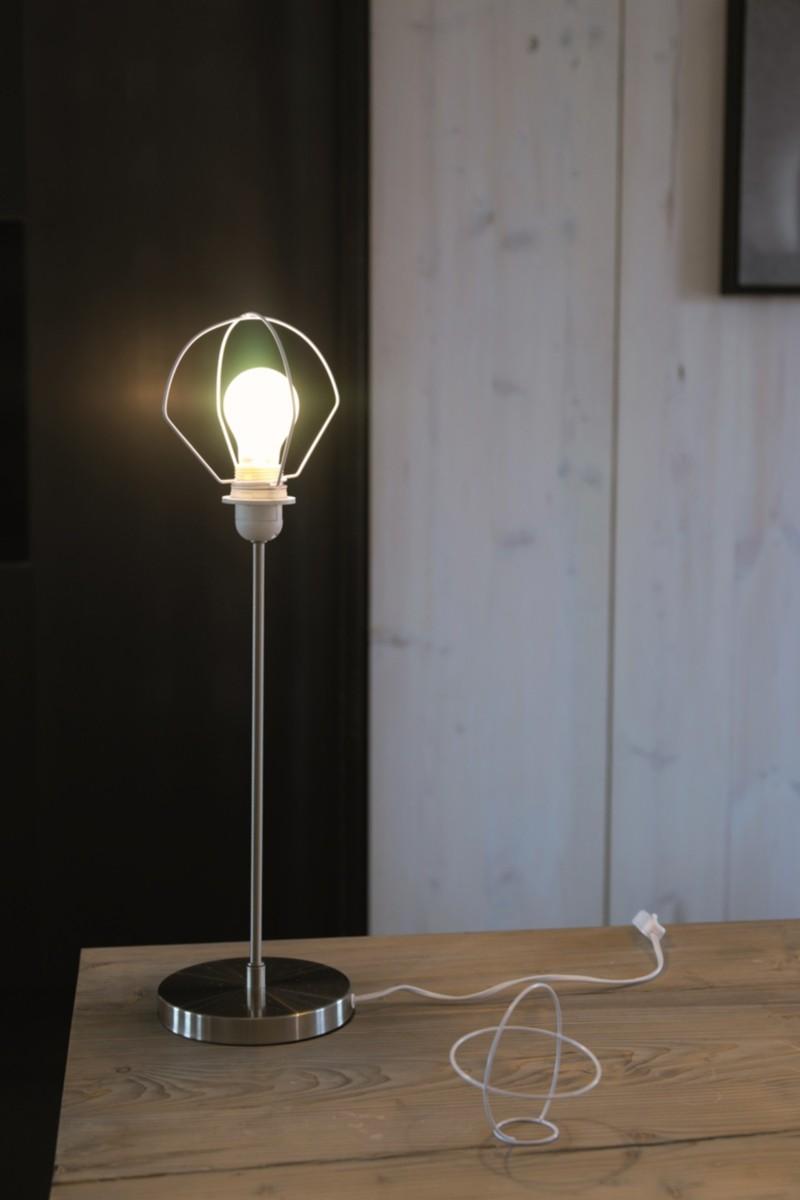starlightz table stand - Tischständer - Höhe ca. 56 cm