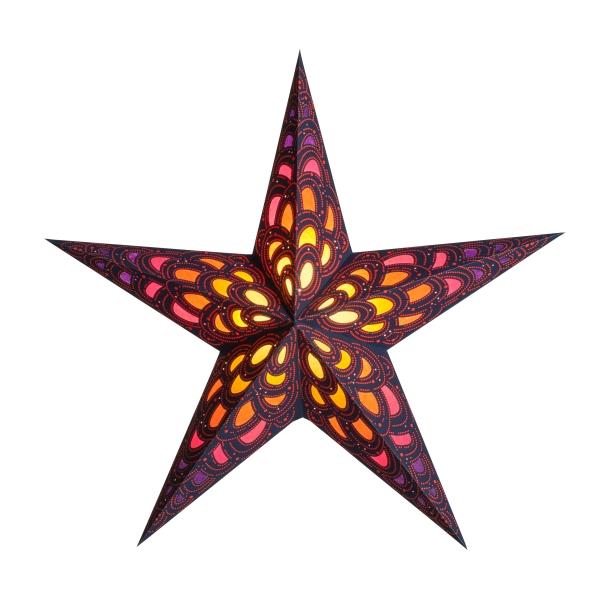 starlightz nari ruby - size M