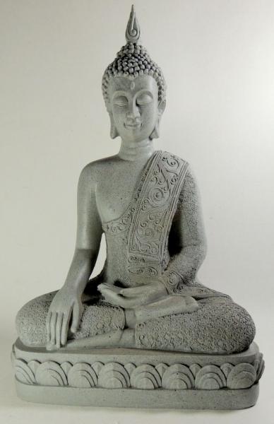 Buddha Lhasan