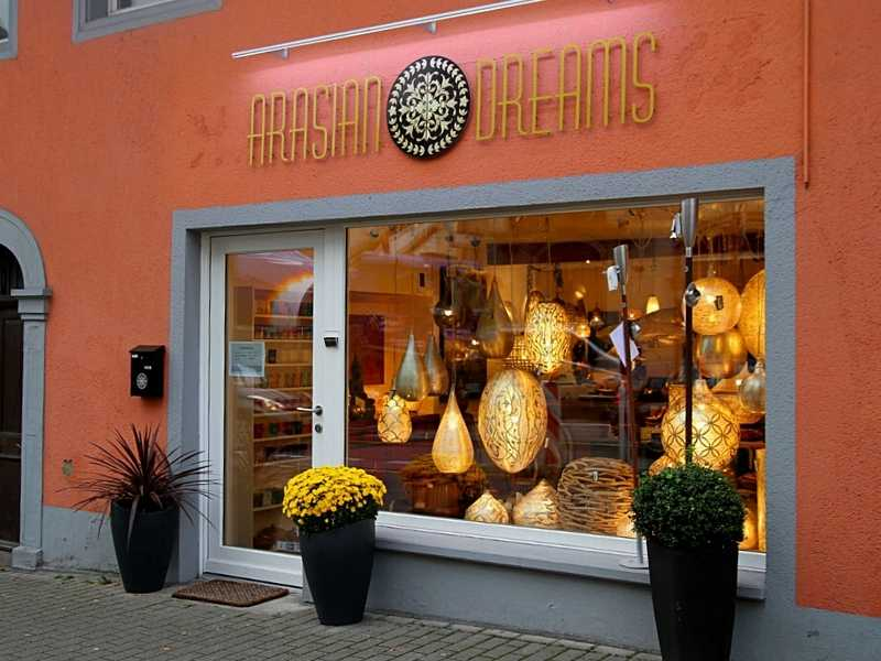 Ladengeschaeft_Arasian_Dreams_Konstanz