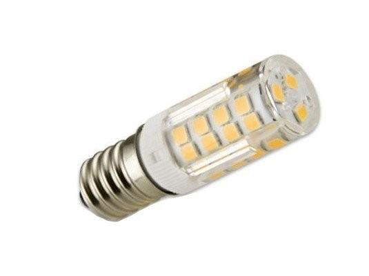 Innovate E14 LED Mini 3.5W