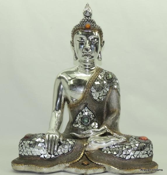 Buddha Satong , 45 cm Höhe
