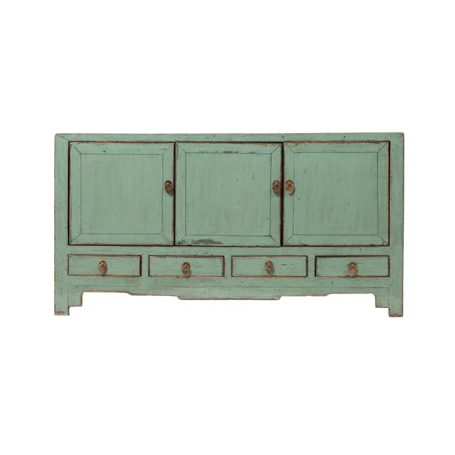 Kommode Tianjin Original China Möbel ca. 80 Jahre alt