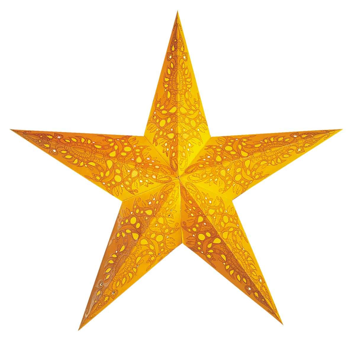 starlightz mono yellow size M