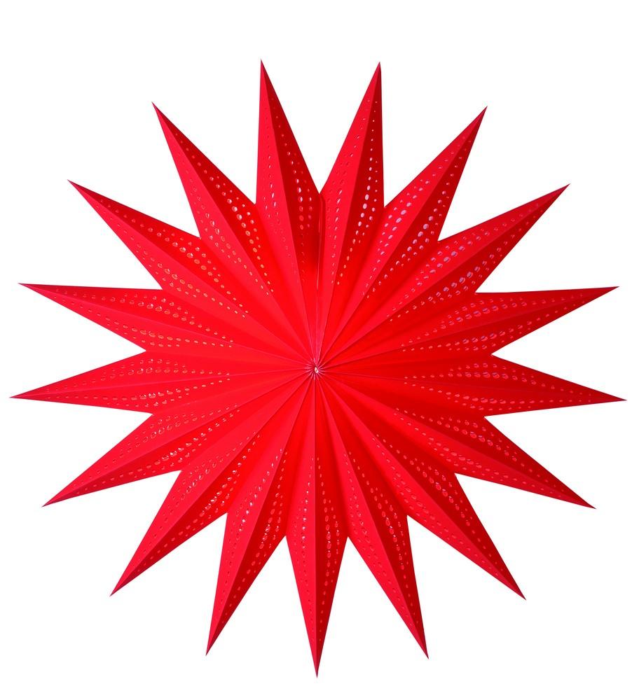 starlightz sunny coral - size M