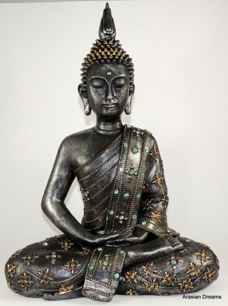 Buddha Sai Noi, Höhe ca. 42 cm