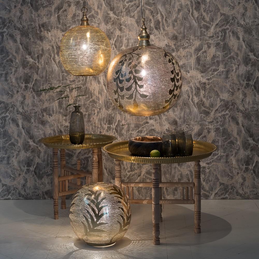 Zenza Lampen Handarbeit Aus ägypten Arasian Dreams
